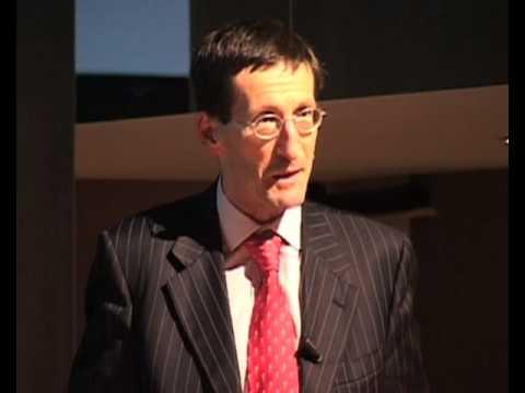 Intervention d'Etienne de Callataÿ, partie 2 : Les répercussions sur l'investissement et la consommation