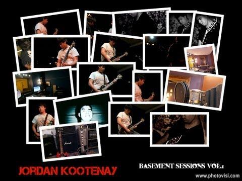 Sodomy - Jordan Kootenay