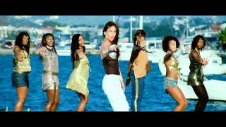 Chhaliya [Full Video Song] (HD) With Lyrics - Tashan - YouTube