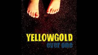 Yellowgold - Lonely Nights