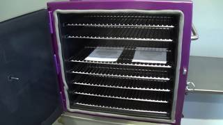 lone star grillz cabinet smoker - मुफ्त ऑनलाइन
