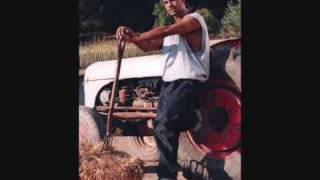 Chico DeBarge - Playa Hater