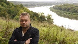 Бог покинул Украину | Вадим Степанцов и Бурлеск-Оркестр