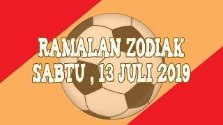 Ramalan Zodiak Sabtu 13 Juli 2019, Capricorn: Olahraga jadi Semangat?