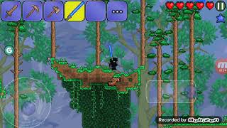 how to get mods on terraria mobile ios - TH-Clip