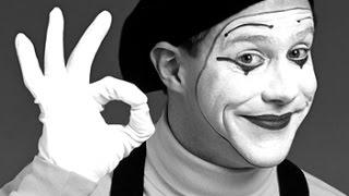 Смотреть онлайн Язык жестов и секреты овладения им
