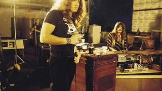 Deep Purple - Mistreated (1975 live at Palais des Sports, Paris)