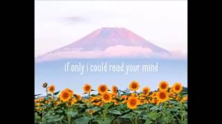 Tame Impala - Love/Paranoia [lyrics]