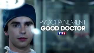 Teaser VF Saison 1 (TF1)