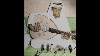 أقبلت في غلالة زرقاء - محمد زويد تحميل MP3