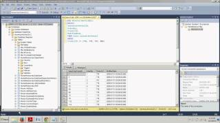 SQL Server Tutorial 28: Using the WHERE clause with multiple conditions