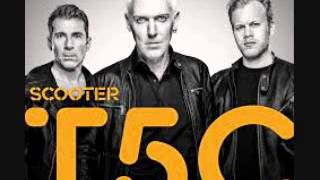 Scooter - 999 (Call the police) (2014)
