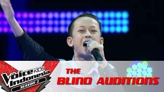 "Adi ""Night Changes"" 