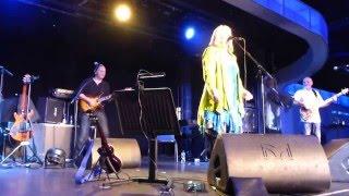 """Blackleg Miner""- Steeleye Span @ The Great British Folk Festival, Skegness"