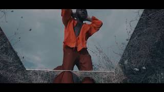 Tobi Ibitoye   Come Home (Official Video)