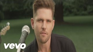 Scouting For Girls - Summertime In The City video