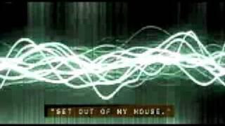 White Noise (2005) Video