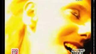 Dailymotion   Ks choice   Not an addict   une vidéo Muziek