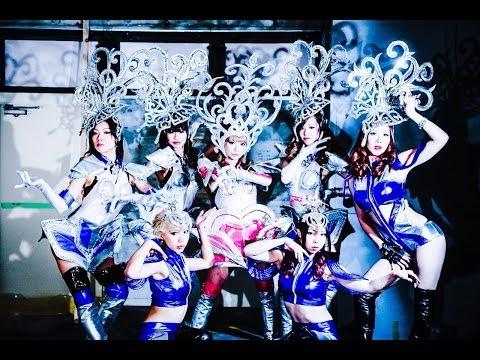 【バーレスクTOKYO】FINAL Judgment 【踊ってみた】