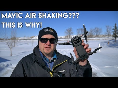 mavic-air-shaking--here-is-the-reason--latest-firmware-has-fixed-it