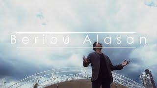 Kristal - Beribu Alasan [Official Lyrics Video]