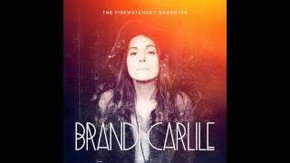 Brandi Carlile - Heroes And Songs