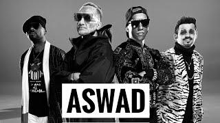 اغاني حصرية شياب ودافي وحمد القطان - أسود (حصرياً) 2020 تحميل MP3