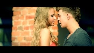 AFTER PARTY - Wakacyjna Love (Wpadka) (Official Video)