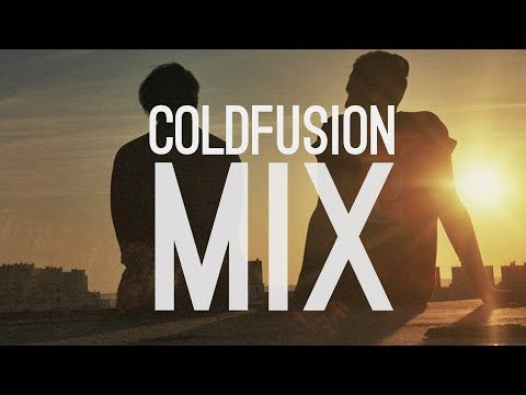 ColdFusion Mix | Music For The Mind Mp3