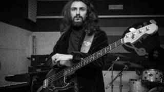 Daniele Pieri - One More Rainy Day (solo voice Deep Purple cover)