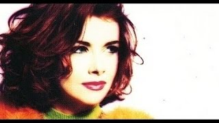 Cathy Dennis Everybody Move Video