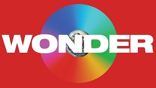 hillsong uniteds new album wonder will be available everywhere tomorrow Weve been