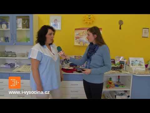 Pro léčení odolnosti proti insulinu u diabetu typu 2