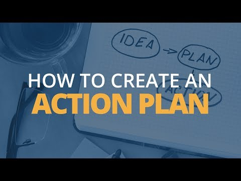 mp4 Business Plan Vs Action Plan, download Business Plan Vs Action Plan video klip Business Plan Vs Action Plan