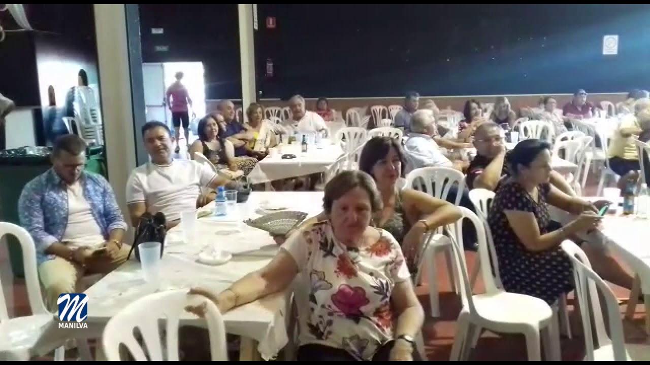VI GUISO FLAMENCO DE LA PEÑA DE MANILVA