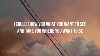 safe and sound x get lucky // twenty one pilots [lyrics] | Clifford Clouds