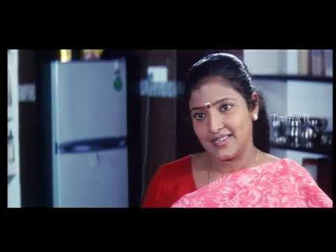 A Hot Middle Aged Aunty Story Kaiyodu Kai Top Hot Tamil Movies 2018 Best Romantic Scene 2019 Drama