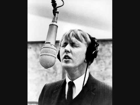 One (1968) (Song) by Harry Nilsson