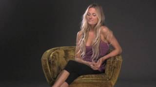 Alana Blanchard Last Words-TransWorld SURF