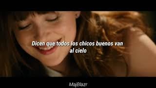 Heaven  Julia Michaels (Traducida Al Español)