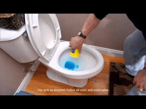 Drains Not Draining?  Sewer Line Clog Solutions   Roto-Rooter