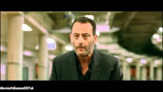 Best Of - Wasabi (2003) Jean Reno