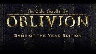 VideoImage1 The Elder Scrolls IV: Oblivion GOTY Edition