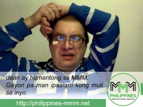Huwad na mga kuko sa paa na may kuko halamang-singaw
