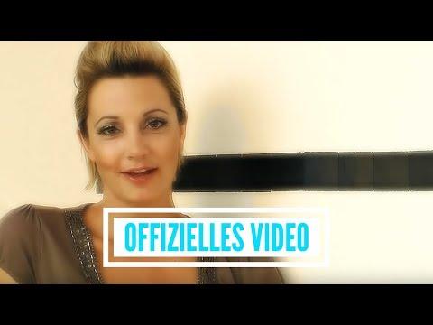 Tanja Lasch - Verdammt nochmal (Offizielles Musikvideo)