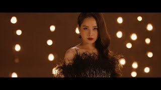 Chi Pu | Into The Dark (Trailer) - Do Long Fashion Show 2018