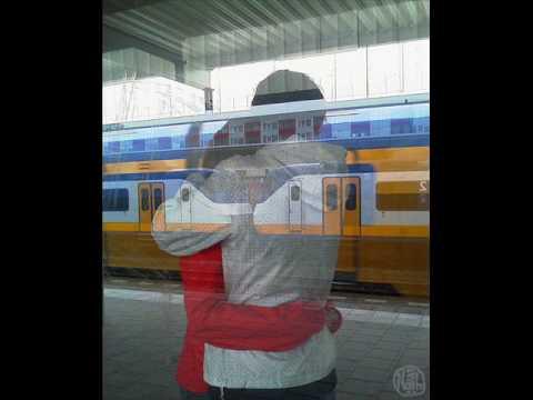 Κάνε κάτι να χάσω το τρένο _ Δημήτρης Μητροπάνος