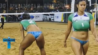 TOP 25 FUNNY FAILS COMPILATION    IMPOSSIBLE MOMENTS IN SPORTS HISTORY