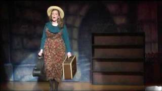 I Have Confidence - Renee Spencer - The Sound of Music