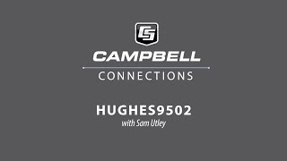 hughes 9502 inmarsat bgan satellite ip terminal